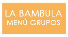 Bambula Grupos
