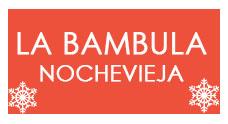 Bambula NYE